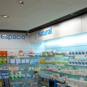 reforma-y-diseno-de-farmacia-en-boadilla-del-monte-madrid-farmacia-joaquin-ramos-7