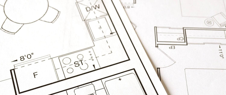 proyectos-arquitectura-proarcom-2