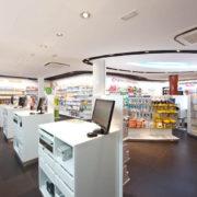 reforma-y-diseno-de-farmacia-Madrid-en-boadilla-del-monte-madrid-farmacia-joaquin-ramos-6 Proarcom